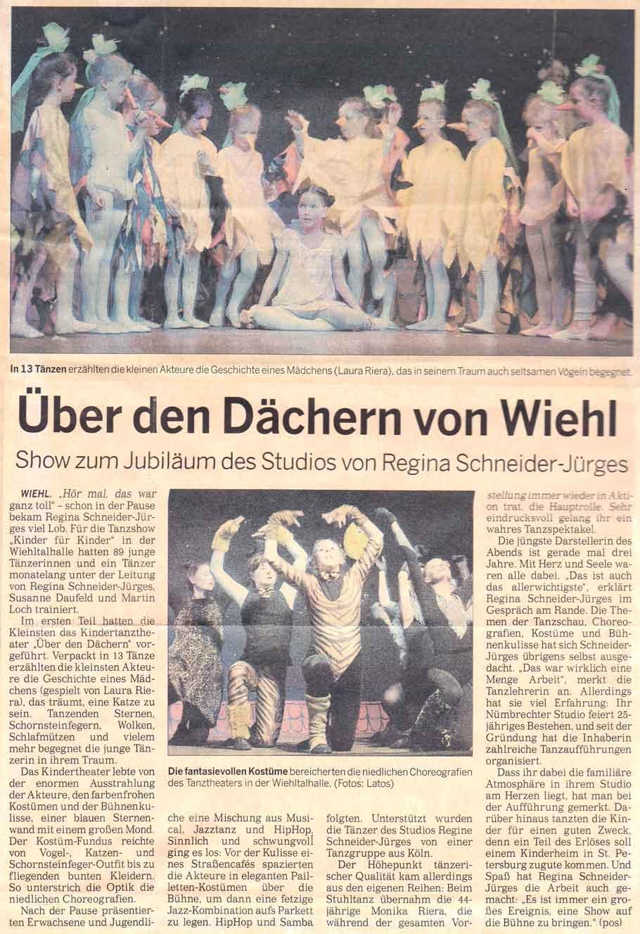 Presse_Ueber_den_Daechern