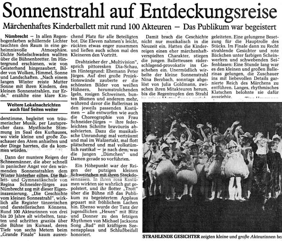 Presse_kl_Sonnenstrahl