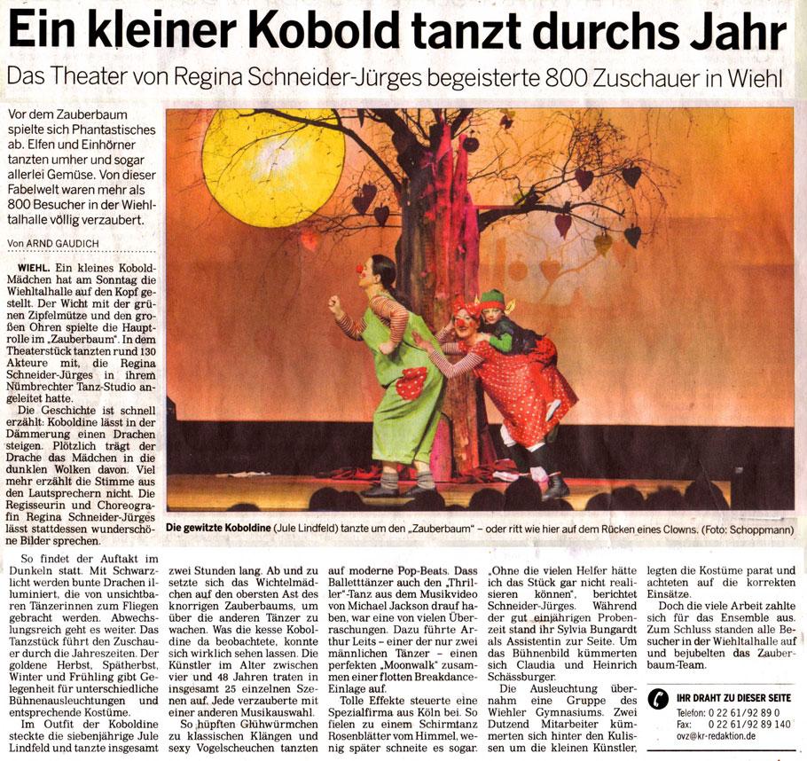 Presse_Zauberbaum